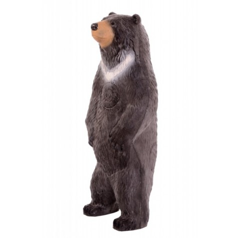 IBB Small Brown Bear