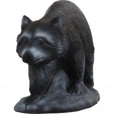 Longlife 3D Target Raccoon : BT90