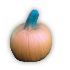 Leitold 3D Target Pumpkin : BT91