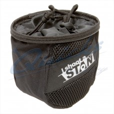CA40 Stan Release Aid / Accessory Pouch