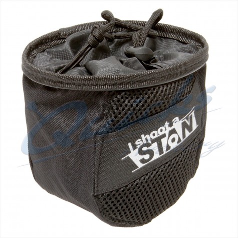 Stan Release Aid / Accessory Pouch : CA40Christmas IdeasCA40