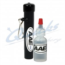 CA63 AAE Lube Tube