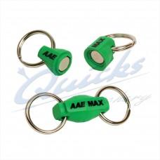 AAE Magnetic clip : CA65