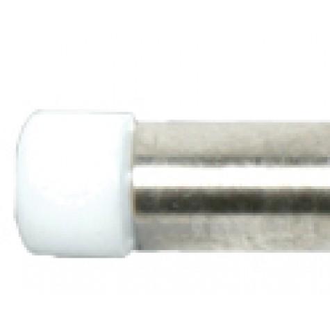 AAE Gold Series model plunger button Spare stem & tip : CA68TRecurve AccessoriesCA68T