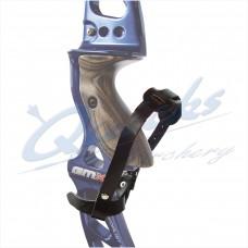 Longshot Buckle Bow Sling : CA83