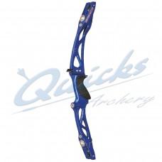CB26 Infitec Challenger Riser 25 inch : (was £99.00) : LH YELLOW