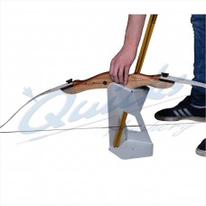 CQ25 Archers Paradox Bow Stand