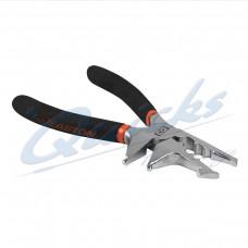 Easton Elite Nock & D Loop Archery Pliers : EA04