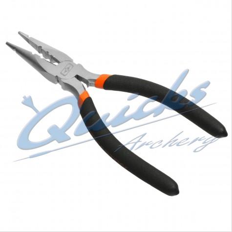 Easton Pro Archery Pliers : EA06Nock PliersEA06