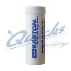 EA15 Easton Bow String Wax
