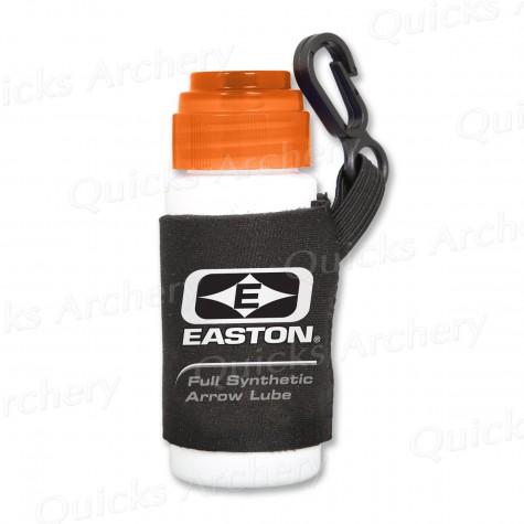 Easton Dr Doug s Synthetic Arrow Lube : EA53Arrow Pullers / Arrow LubeEA53