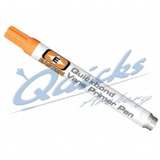 Easton Dr Doug's Vane Primer Pen : EA54