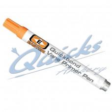 EA54 Easton Dr Doug's Vane Primer Pen