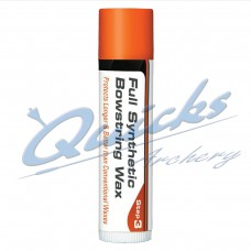 EA55 Easton Dr Doug's Synthetic Bow String Wax