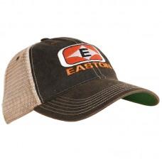 Easton Diamond  E  Legacy Hat Brown/Beige  : EC17