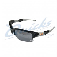 EC22 Easton Protour Glasses