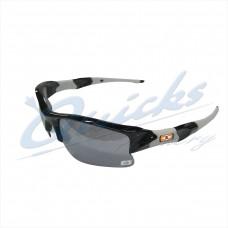 EC22 Easton Protour Glasses