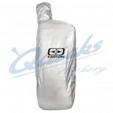 EE07  Easton Rain Cover Silver