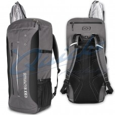 Easton DeLuxe Recurve Backpack : EE09