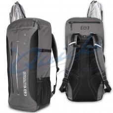 EE09  Easton DeLuxe Recurve Backpack