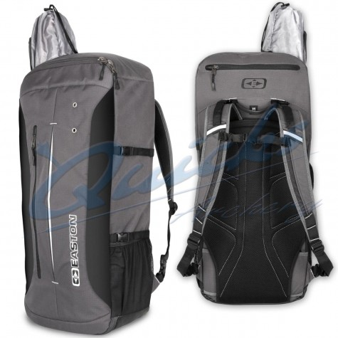 Easton DeLuxe Recurve Backpack : EE09Christmas IdeasEE09