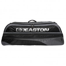 Easton 4717  2.0 Double Compound Case Black/Grey : EE11