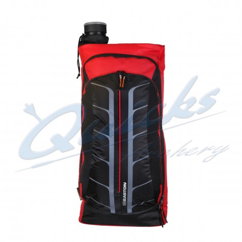 Easton Club XT Recurve Backpack : EE28Christmas IdeasEE28