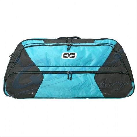 Easton Workhorse 4118 Compound Case : EE30Compound Bags & CasesEE30