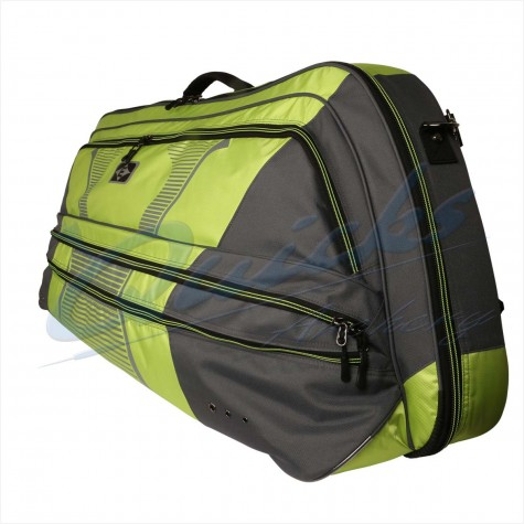 Easton World Cup 4517 Compound Case : EE31Compound Bags & CasesEE31
