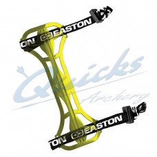 EI12 Easton De-Luxe Bone Armguard
