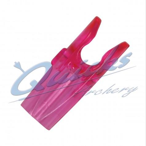 Easton Pin Nock  with string fit 098 or 9/32inch (each) : EN10Pin NockEN10 098