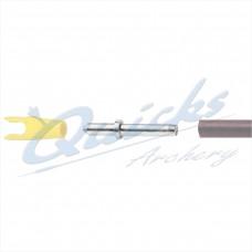 EN15P Easton X10 Pin for Pin Nock (each)