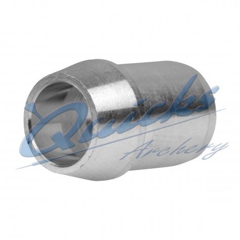 Easton Spare G 1206 Bushings type for Carbon Triumph Shafts (each) : EP25Nock BushesEP25