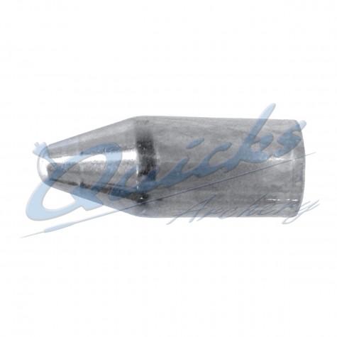 Spare Easton Fibreglass Arrow Points (each) : EP27Arrow Points : OtherEP27