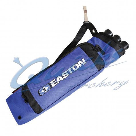 Easton Flipside 3 : Three Tube Hip Quiver : EQ33Christmas IdeasEQ33