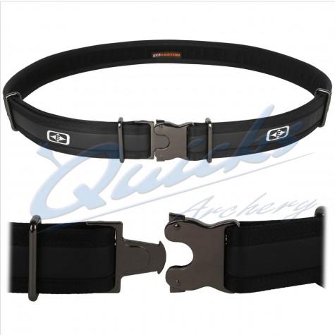 Easton Elite Quiver Belt : EQ50Quivers & BeltsEQ50