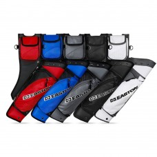 Easton Elite Take Down Hip Quiver (with matching belt) : EQ65