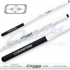 Easton Contour CS Longrod stabiliser : ER60