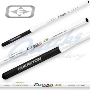 ER60 Easton Contour CS Longrod stabiliser