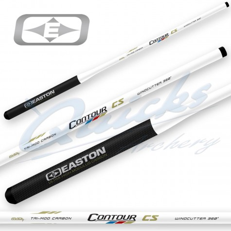 Easton Contour CS Longrod stabiliser : ER60Long RodsER60