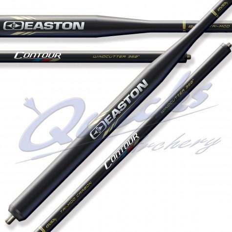 Easton Contour Longrod stabiliser : ER73Long RodsER73