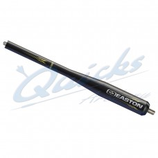 Easton Contour Twin stabiliser (each) : ER74