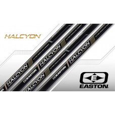 Easton Halcyon Longrod stabiliser : ER83