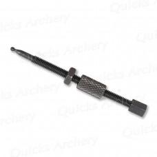 EV25 Easton Recurve Bow spare sight pin