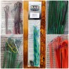 GAS Bowstrings USA :  Compound Bow String & Cable Set : GD24