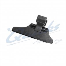 GJ2 Grayling Spare Clamp