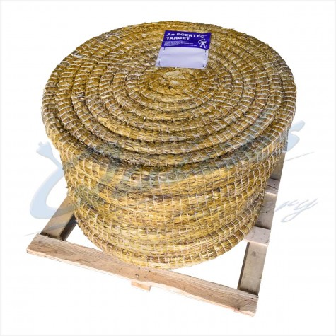 Egertec Butts 85cm Pallet of 6 : Price includes delivery to mainland UK areas only : 10-14 Days for delivery : GT23StrawGT23 6