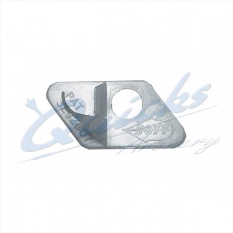 Hoyt Super Rest : HA15Recurve Accessories-HA15