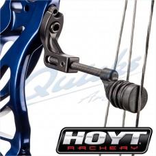 HA32  Hoyt Prevail Stealth Shot