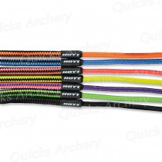 HA52 Hoyt Pro Hunter De Luxe Bowsling: Funky colours